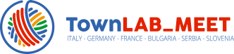 Town Lab Meet